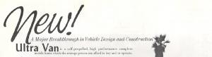 1964 Flyer