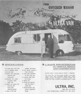 1965 flyer
