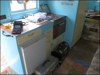 391 kitchen