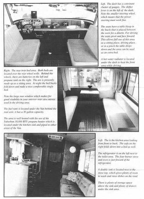 600 series article page 6