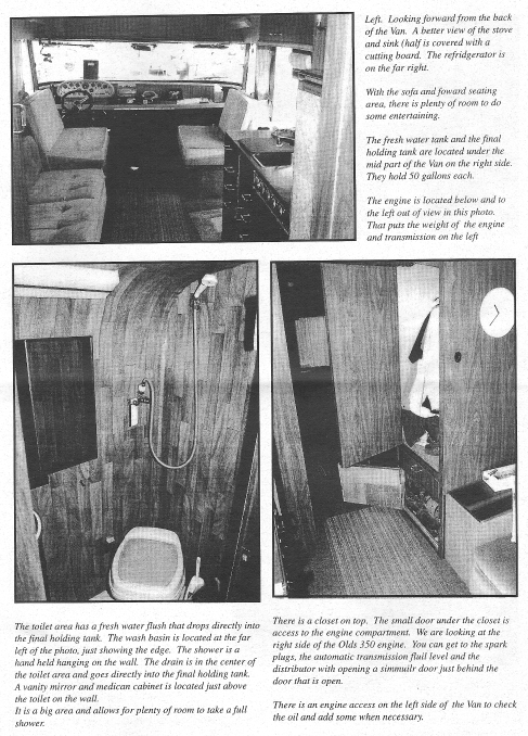 600 series page 5