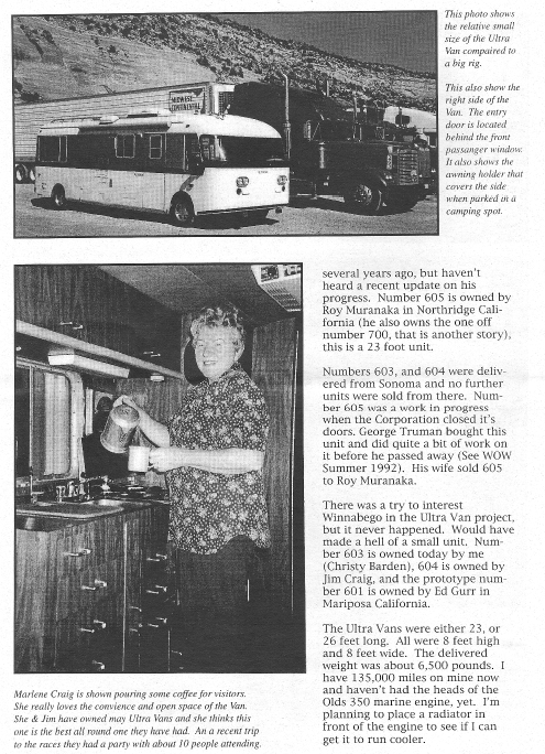 600 series page 3