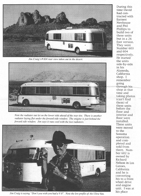 600 series article page 2