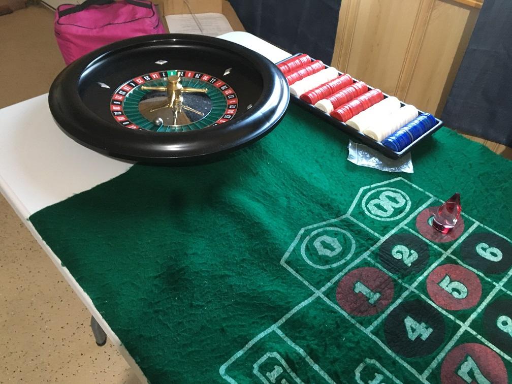 Casino games 8
