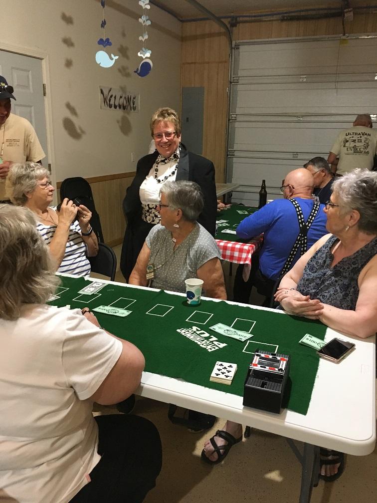 Casino games 6