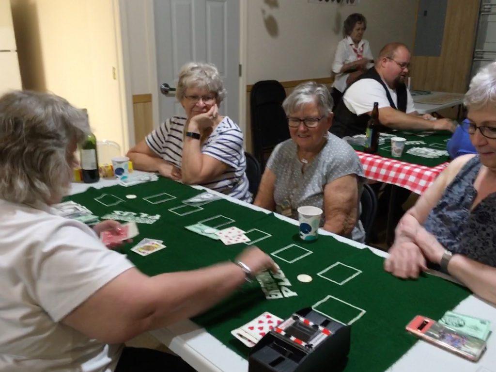 Casino games 3