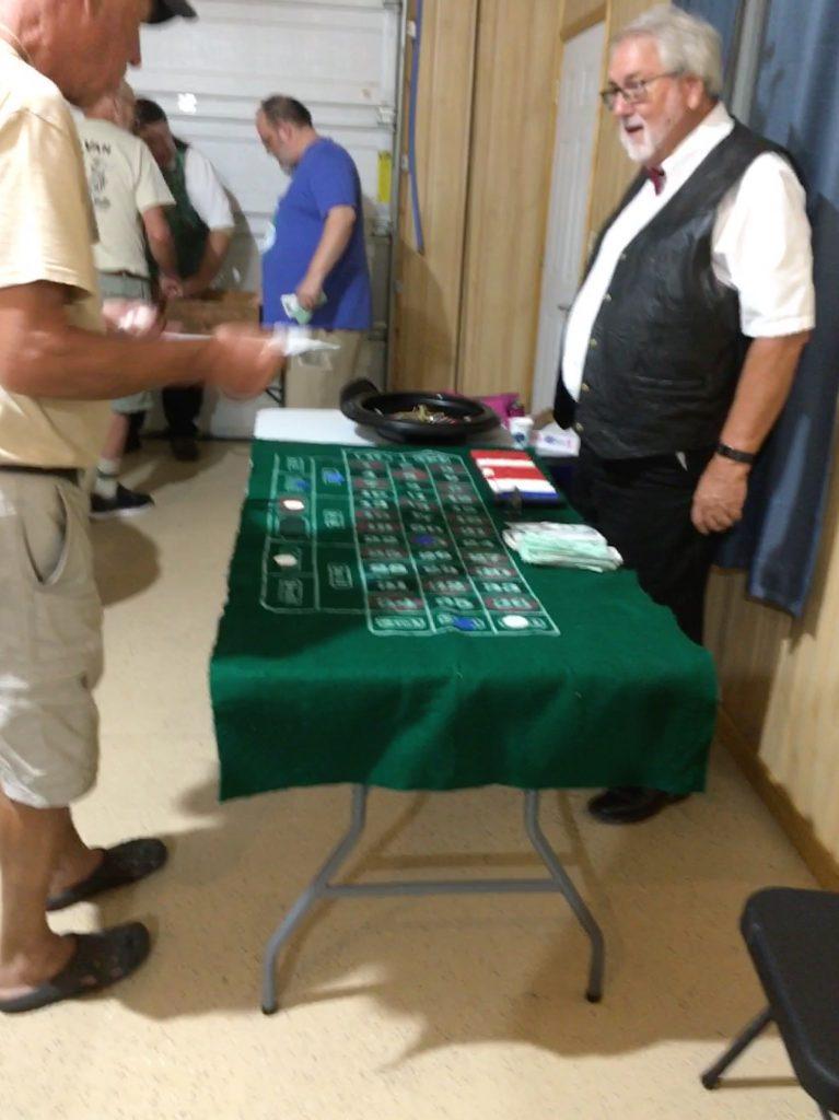 Casino games 1