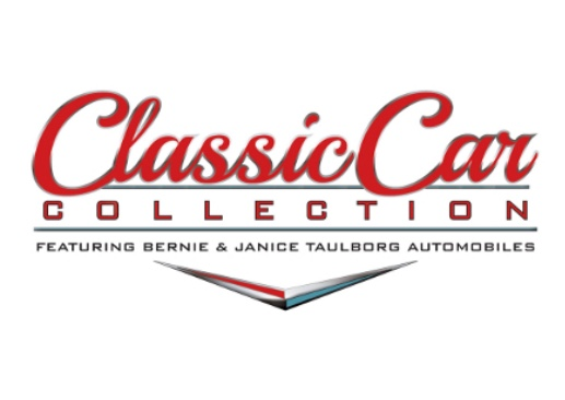 Classic Card Logo
