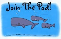 Join the pod