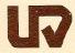 Super Ultra Van Logo