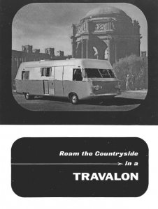 Travalon Brfocure cover