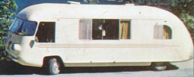 Ultra Van #200