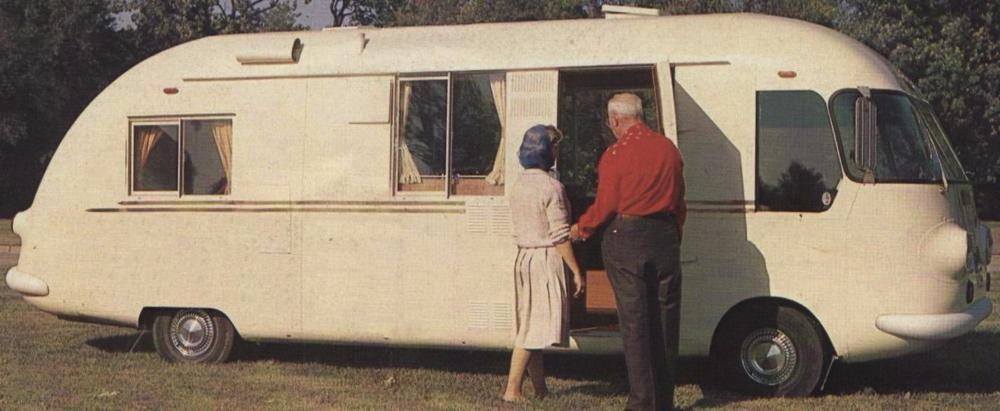 Ultra Van #206