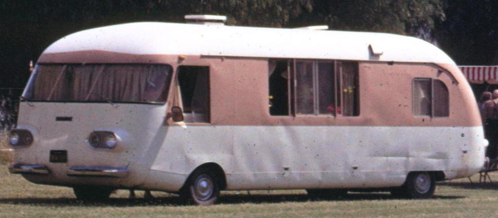 Travelon 63104