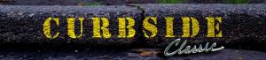 Curbside Classic website logo