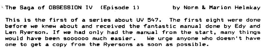 Ryerson Manual Wisdom 1988-2 UMVCC Helmkay