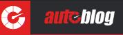 Autoblog website logo