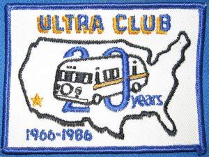 1986 patch
