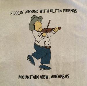 2013 Mountain View shirt