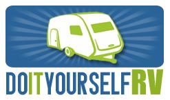 Doityourselfrv logo