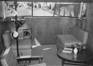 001 interior