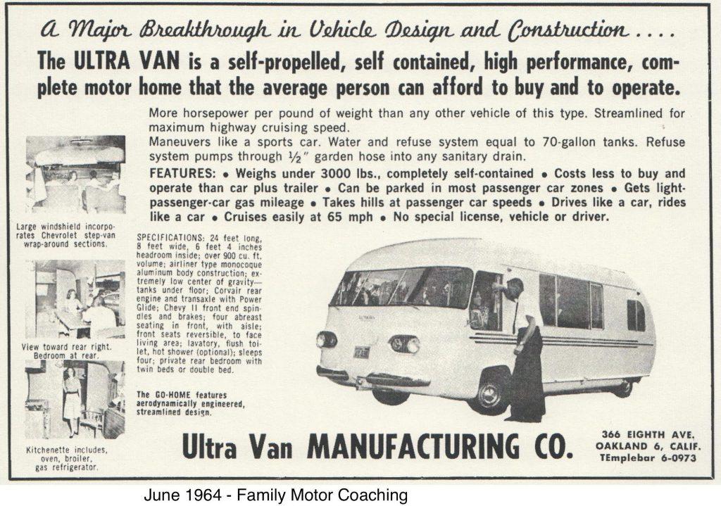 1964 06 #2 Jun FMC 35