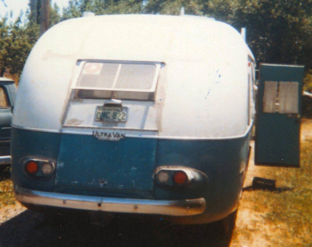 1985-07 0003 Ridgefield