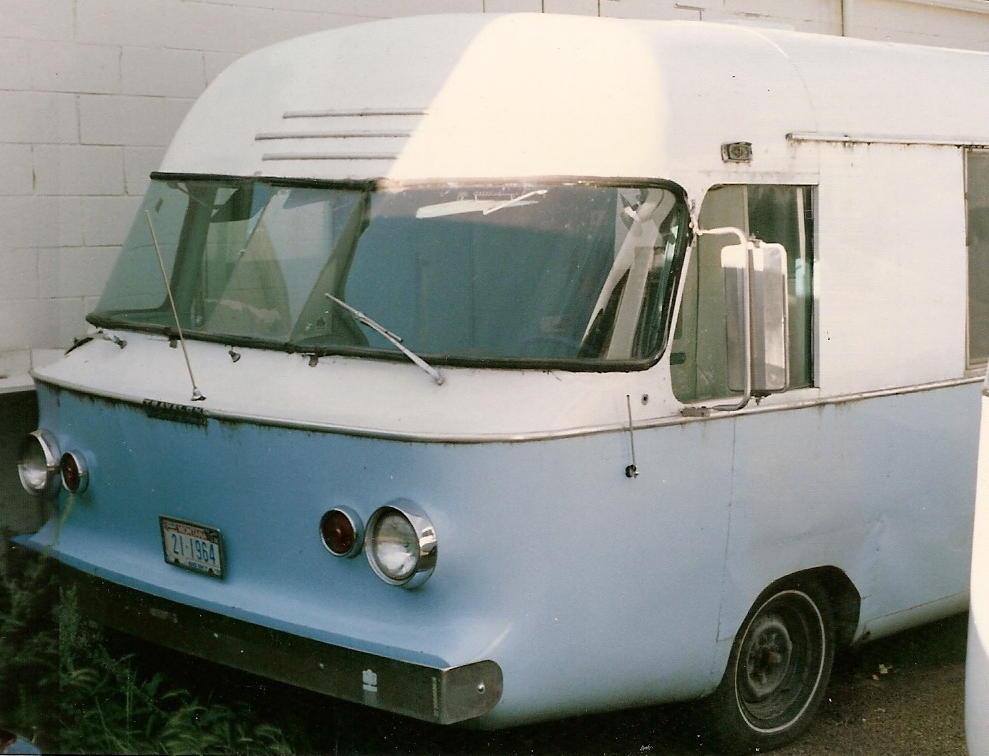 Travalon1 front
