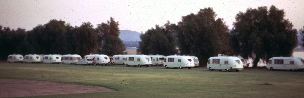 1968-09 07 20x 105 Ryerson