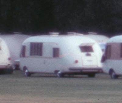 1968-09 07