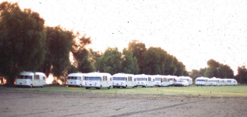 1968-09 09 20x 105 Ryerson