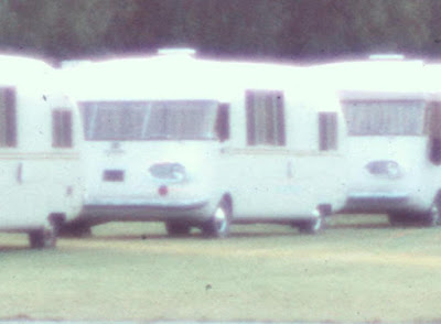 1968-09 09