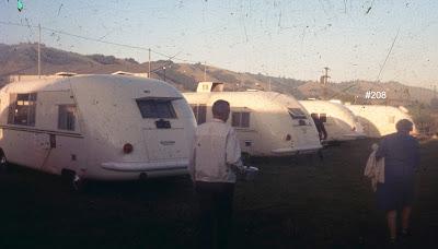 1968 Watsonville